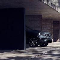 El gigante chino Geely y Volvo van a formar una nueva empresa de motores de combustión e híbridos de nueva generación