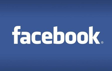 Dejará de usar Facebook durante 5 meses a cambio de 200 dólares