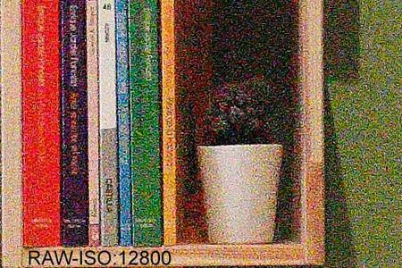 raw12800.jpg