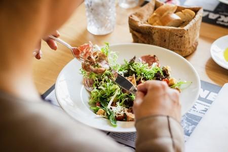 Los puntos clave que tienes que tener claros en tu dieta para llegar en buena forma al verano