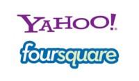 Yahoo podría estar interesado en el otro gran activo de Foursquare, sus datos