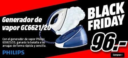 775x350 Philips Nuevo Generador De Vapor Philips Gc6621 20 271120141613271 M