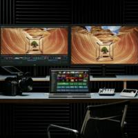 Adiós al Thunderbolt Display, Apple se alía con LG para ofrecer el mejor monitor para Mac del mercado