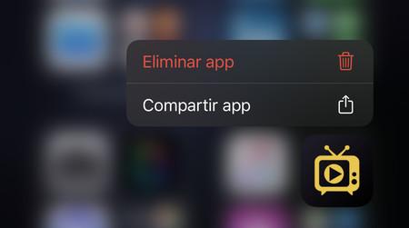 Eliminar App De La Biblioteca