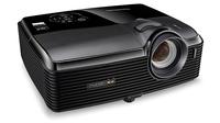 ViewSonic Pro8300 nos ofrece Full HD y 3.000 lúmenes, toda una experiencia visual