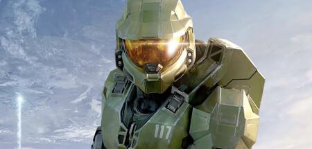 Halo Infinite sufre otra pérdida: su diseñador de niveles deja 343 Industries y ficha por Gunfire Games [Actualizado]