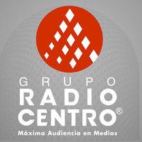 Radio Centro podría tener Poder Sustancial en radiofrecuencias de la CDMX