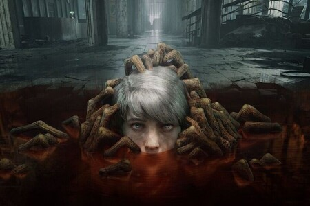 Bloober Team asegura estar desarrollando dos juegos más ambiciosos que The Medium y ninguno de ellos es Silent Hill