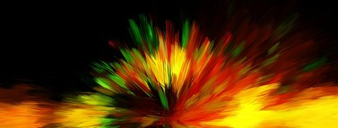 """""""El Big Bang nunca existió"""": una nueva teoría física investiga las vidas pasadas del Universo"""