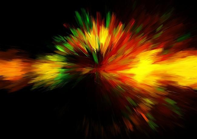 Big Bang 466309 1920