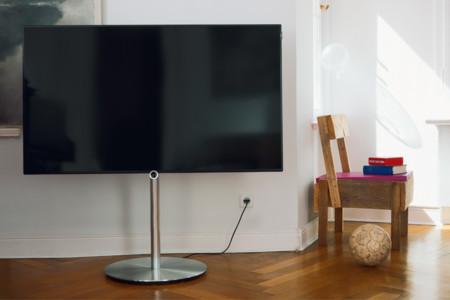 """Loewe pone a la venta sus nuevas smartTV """"económicas"""" serie """"One"""" en Europa"""