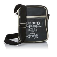Amazon rebaja este bolso bandolera de Liberto a 30,59 euros con envío gratis