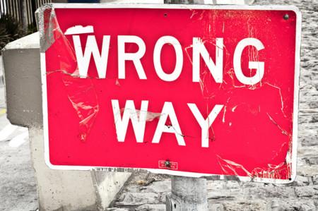 Siete soluciones para evitar errores en la gestión de tu negocio