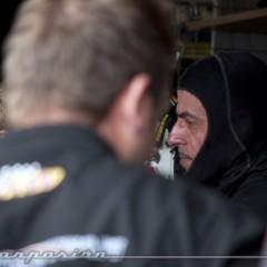 Foto 84 de 114 de la galería la-increible-experiencia-de-las-24-horas-de-nurburgring en Motorpasión