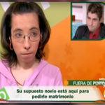 16 momentazos de El Diario de Patricia que ilustran las esencias más puras de la España sórdida