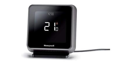 Honeywell Home Y6r910rw8021