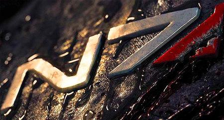 El productor de 'Mass Effect' pregunta: ¿qué queréis en el siguiente juego?
