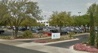 Apple realizará una inversión de 304 millones de dólares en un nuevo campus en Austin, Texas