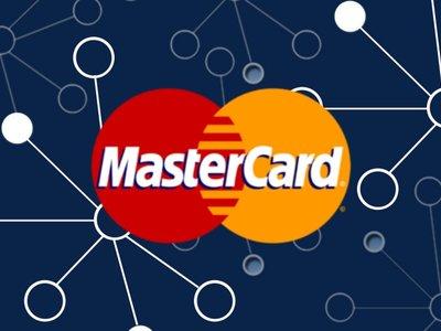 MasterCard quiere utilizar el BlockChain para crear un sistema de pagos instantáneos