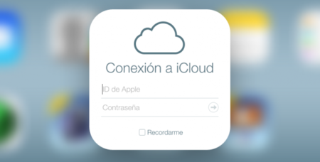 El push mail de iOS regresa a Alemania