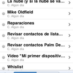 Foto 18 de 21 de la galería aplicaciones-esenciales-productividad-en-el-iphone-i en Xataka Móvil