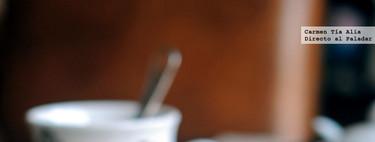 Cómo hacer dónuts rellenos de mermelada con masa madre, un capricho de receta