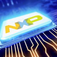 Qué es NXP Semiconductors y por qué Qualcomm ha pagado 47.000 millones de dólares por ellos