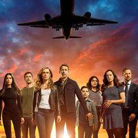 'Manifest' renovada: la serie de misterio sobrenatural continuará en una temporada 3