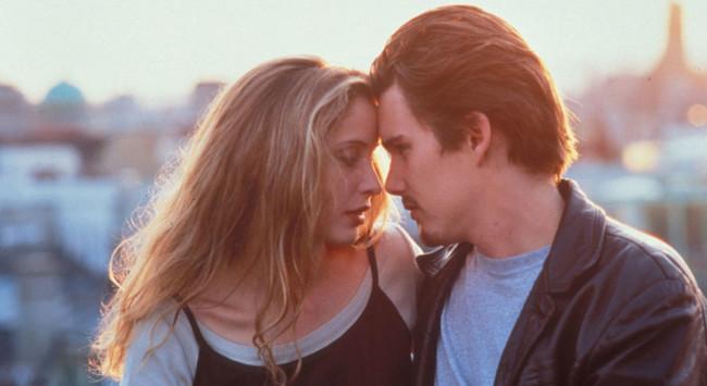 Las 17 mejores películas que retratan un amor de verano (según el equipo de Trendencias)