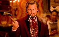 'Django Unchained', primeras imágenes oficiales de la nueva película de Quentin Tarantino