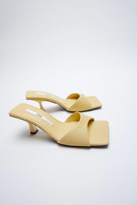 Sandalias Color Primavera 2021 04