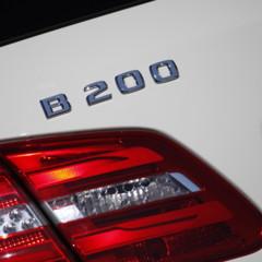 Foto 13 de 104 de la galería mercedes-benz-clase-b en Motorpasión