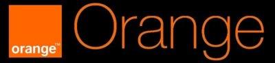 Orange también completa su servicio de televisión móvil con nuevos canales