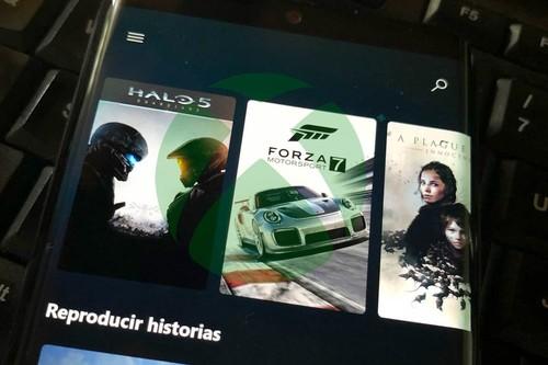 Probamos Microsoft Project xCloud Android, así es la experiencia jugando en streaming