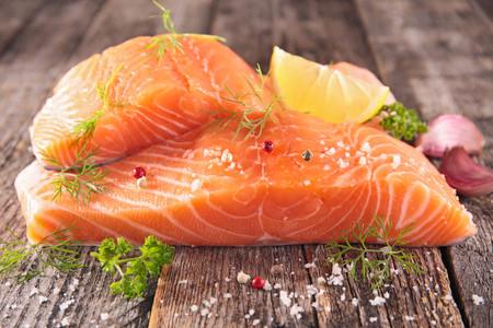 Aperitivos Salmon 2