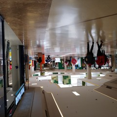 Foto 11 de 11 de la galería muestras-lg-v30s en Xataka