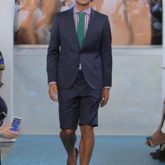 Foto 33 de 49 de la galería mirto-primavera-verano-2015 en Trendencias Hombre