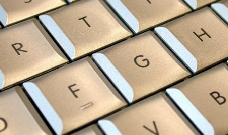 19 sitios web para aprender los atajos de teclado de tus sistemas y programas favoritos