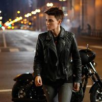 Ruby Rose abandona 'Batwoman': la serie de superhéroes de DC fichará a una nueva protagonista para su temporada 2
