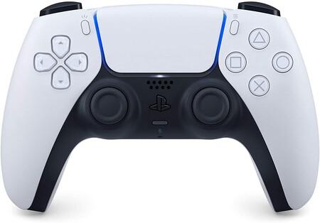 Control de PlayStation 5, DualSense en México con descuento