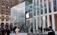 La silenciosa victoria de Apple