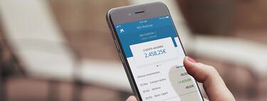 Multa récord de la Agencia de Protección de Datos a Caixabank: 6 millones de euros por forzar la cesión de datos personales