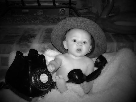 Baby 74163 640