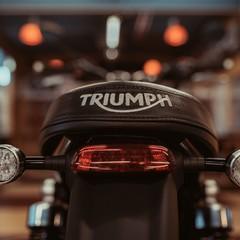Foto 15 de 26 de la galería triumph-bonneville-t120-ace-y-diamond-edition-2019 en Motorpasion Moto