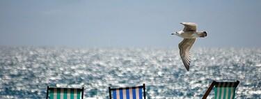 ¿Es el piso de la playa una horrible decisión financiera?