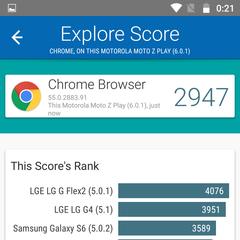 Foto 17 de 23 de la galería moto-z-play-benchmarks en Xataka Android