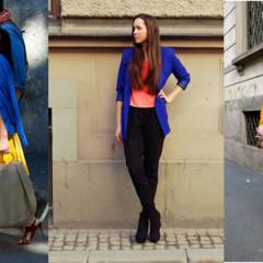 Foto 15 de 15 de la galería tendencias-otono-invierno-20112012-continua-la-moda-del-color-block en Trendencias