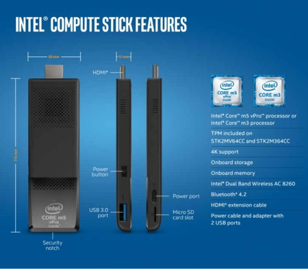 Intel Computestick Ces2016 02
