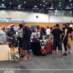 Foto 32 de 91 de la galería mulafest-2015 en Motorpasion Moto