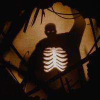 El tráiler del nuevo 'Candyman' lleva al icono del terror afroamericano al universo Jordan Peele